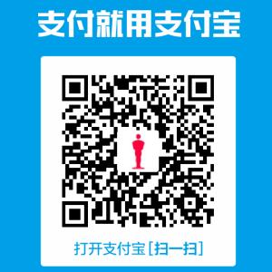 QQ图片20200113225657.png
