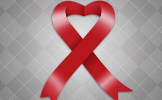 艾滋病急性期症状